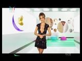 ГлюкoZa «Русский чарт» Муз-ТВ (Эфир от 16.10.2015)