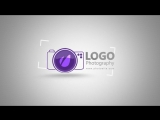 Quick Logo 3 in 1 - VideoHive (After Effects)