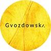 Gvozdowski