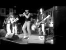 AS/DS – Big Gun (AC/DC cover)