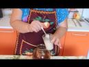 Как сделать КВАС Домашний вкусный хлебный квас