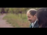 Отец и сын - трогательная короткометражка