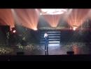 Lara Fabian - La différence (Palais des congrès Paris 030616)