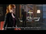 Промо 6 серии 1 сезона сериала «Сумеречные охотники» (русские субтитры)