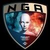 NGA Incursions
