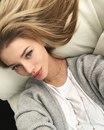 Диана Долматова фото #27