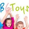 BGToys Интернет-магазин. Игрушки|Детские товар