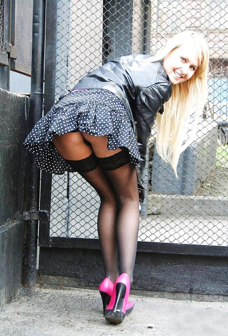 Joslyn james anal ficken und doppelte penetration