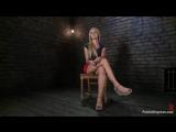21684_Jessie Rogers (BDSM  БДСМ  Порно)