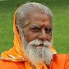 Встреча с индийским святым Ванкханди, Краснодар