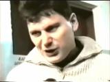 Юрий Клинских (ХОЙ) о тюрьме, заключение, неволе.