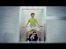 бесплатно приколы на песню опа горностай 8 тыс. видео найдено в Яндекс.Видео_0_1467082393809
