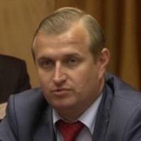 Максим Кисельников