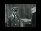 1948-Charlie Barnet-Jazz Swing Dance