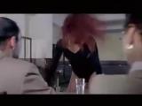 Global deejays - what a feeling (flashdance)