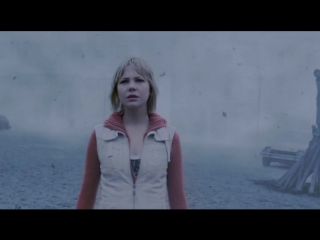 Сайлент Хилл 2 (2012)  (Silent Hill: Revelation 3D)