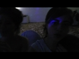 Duke Dumont-Ocean Drive (cover Arina Labunskaya feat. Anastasia Cramer) 18+
