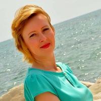 Светлана Ковалева | Сухой Лог