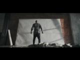 Deep Red Wood - Лучше без слов (Премьера клипа, 2016)