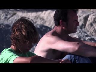 Brecha (2009) - [Ivan Noel] eng sub