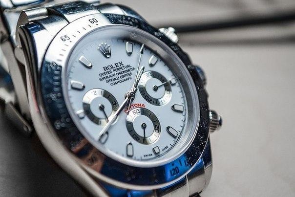 Сколько стоят класные часы