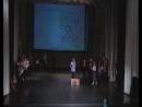 Гала-концерт Игры воображения 2016 7 часть