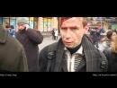 Vidmo_org_klip_pro_ukrainu_yarmak_svobodu_chestnym__2056411.0