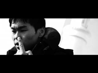 02.14 ft.No Comment - Продажная Любовь