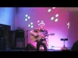 Александр Буслов (Адаптация Пчёл) - Коробок - Live