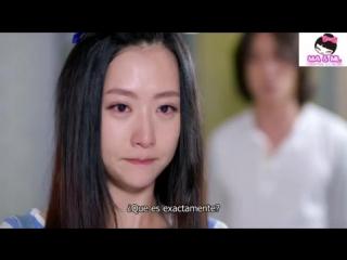 You Are My Sisters Cap 12/Mundo Asian y Marii Lakorn