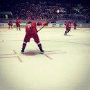 Nikita Lisovoy фото #29