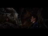 инопланетяне - игра Эндера