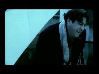 Григорий Лепс - Только рюмка водки на столе