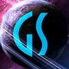 Galaxy Site   Создание и поддержка сайтов