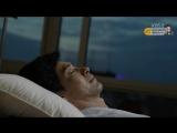 [Озвучка SoftBox] Школа Мурим 5 серия 720p