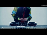 Rene Rodrigezz vs DJ Antoine feat. MC Yankoo - Shake 3x Official Video Hd1080p