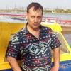 Вадим Шахматов