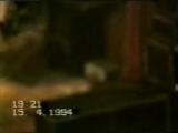 Гражданская Оборона / 15.04.1994 / Луганск / ДК ЖД