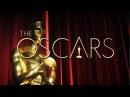 Pre party Оскар в кинотеатре Москва