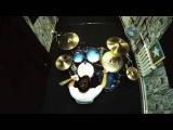 Никита Терминов - Wait (Earshot drum cover)