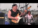 Working Class Blues - POPA CHUBBY 8-1-14