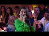 Чинар Исоян в Comedy Club (17.10.2014)