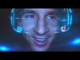 Мстители: Эра Альтрона |Месси(Железный человек)| Великая реклама телефона Samsung