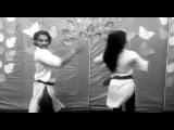 Lekha Sharmas Dharohar Kathak Dance Acdemy Rohini Delhi