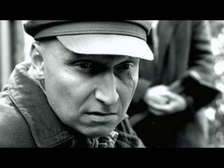 Исаев Молодость Штирлица Бриллианты для диктатуры пролетариата Пароль не нужен 5 Серия