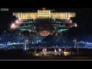 Johann Strauss - Wiener Blut (Summer Night Concert from Vienna, 2011/Conductored by Valery Gergiev)