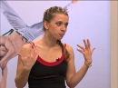 Марина Корпан. Как часто заниматься Бодифлексом?
