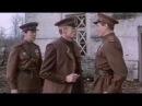 ШЕЛ ЧЕТВЕРТЫЙ ГОД ВОЙНЫ, ВОЕННЫЕ ФИЛЬМЫ СЕРИАЛЫ, советские фильмы про войну 1941-1945