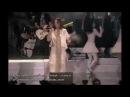 София Ротару - Я назову планету именем твоим [HD] (+Текст) (Юбилейный концерт Софии Ротару 2007)