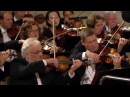 Beethoven - Overture to Egmont , Op. 84 (Kurt Masur, Gewandhausorchester Leipzig)